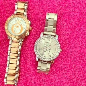 Accessories - Watch Pandora and watch Tous 💖💝